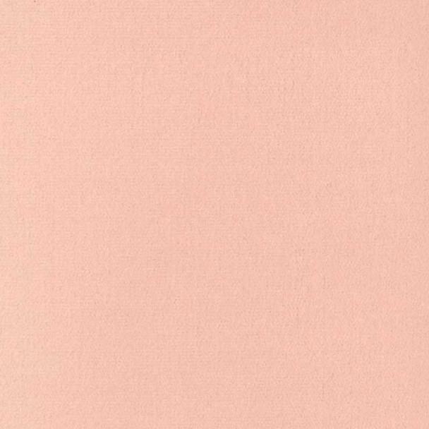 Dollhouse Carpet Peach Mist