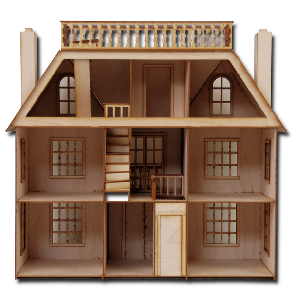van-buren-dollhouse-back__68713.13116105