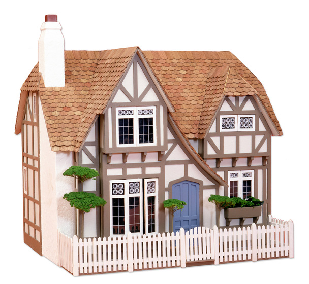 glencroft-dollhouse__58367.1538951759.jp