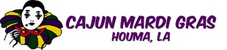 Cajun Enterprises of Houma, Inc.