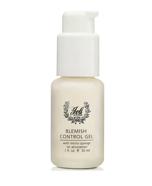 Blemish Control Gel/serum / Acneic /oily/problematic