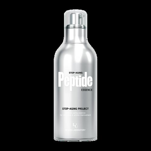 Anti Aging Peptide Essence
