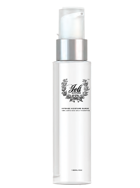 Intense Moisture Surge 10% Lactic Acid Daily Hydrating |  All Skin Types