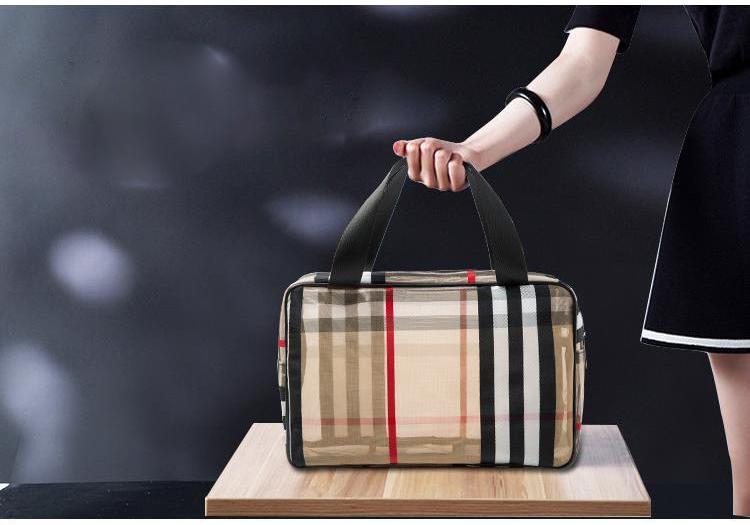 belle-bag-with-hand.jpg
