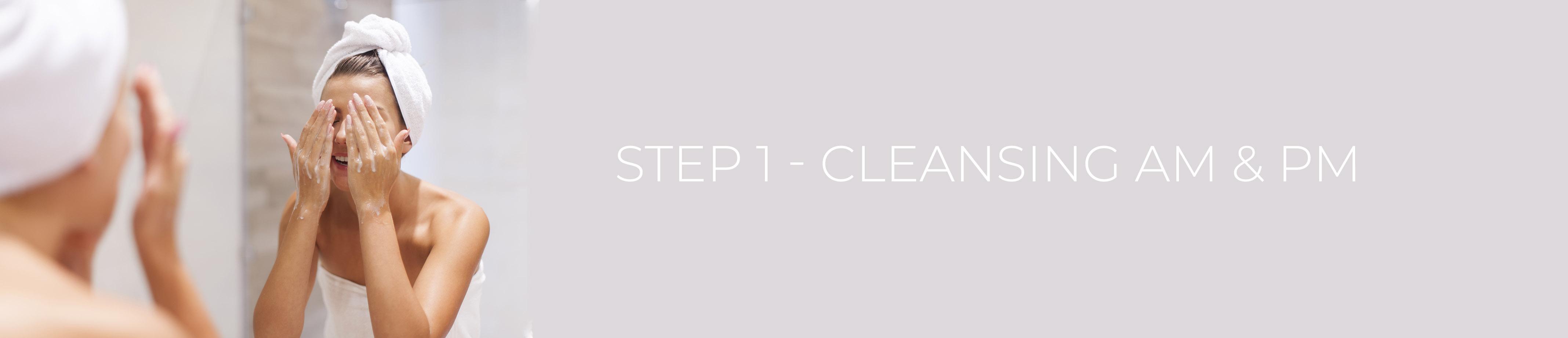 cleansing11.jpg