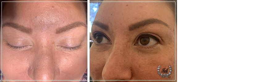 eye-liner-b4after1.jpg