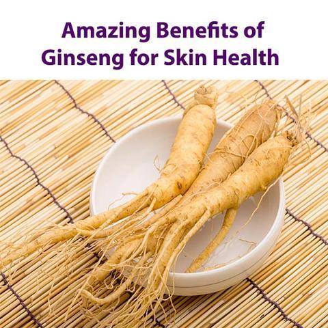 ginseng-skin-benefits-large-f4c348b4-4bb1-470c-9570-bf8d545b16c6-1200x1200.jpg