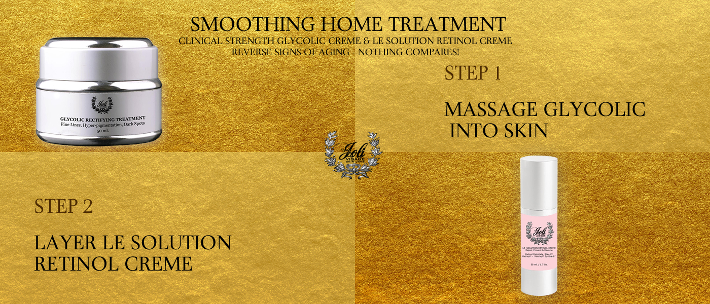 hometreatment-banner.jpg