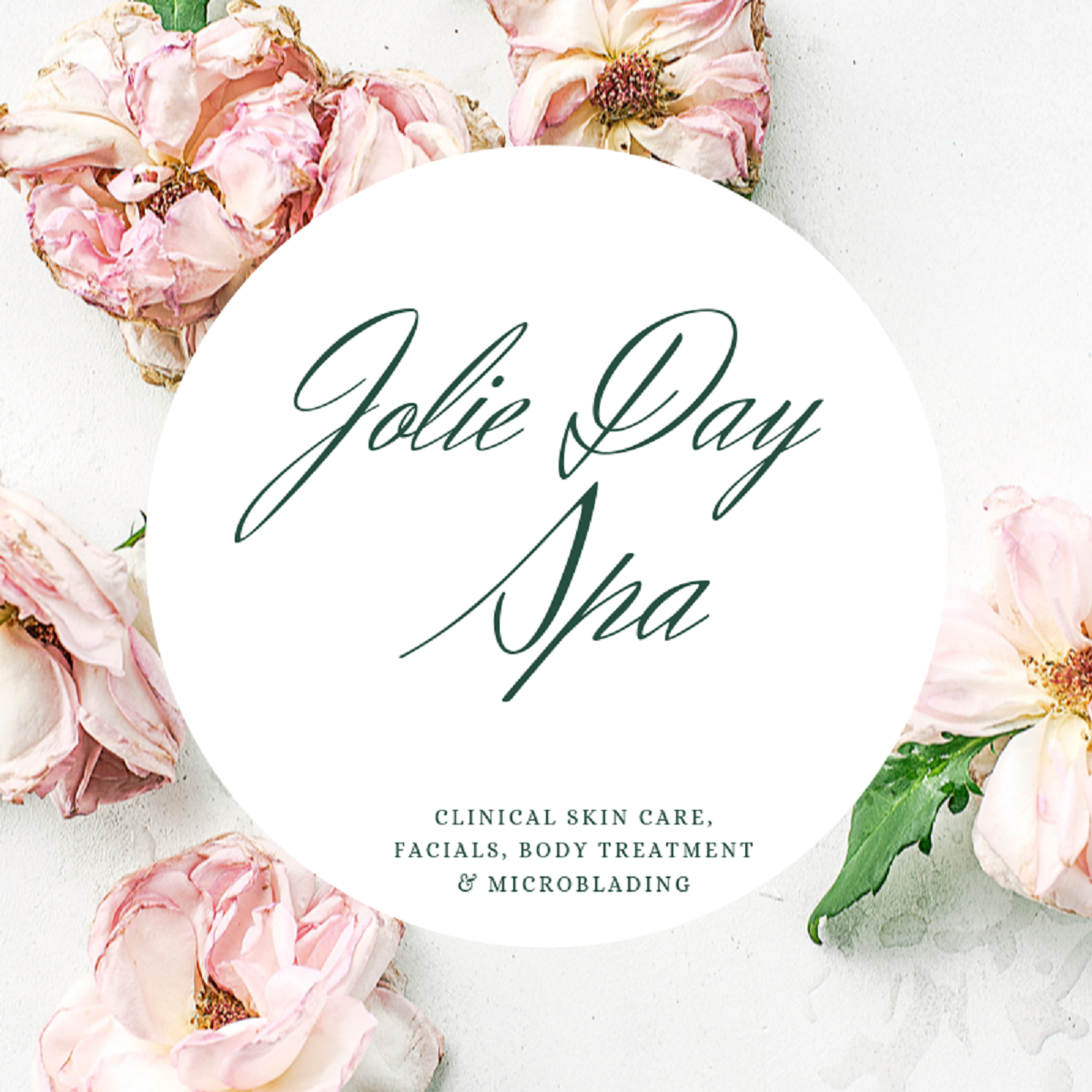 jolie-day-spa-1-.png