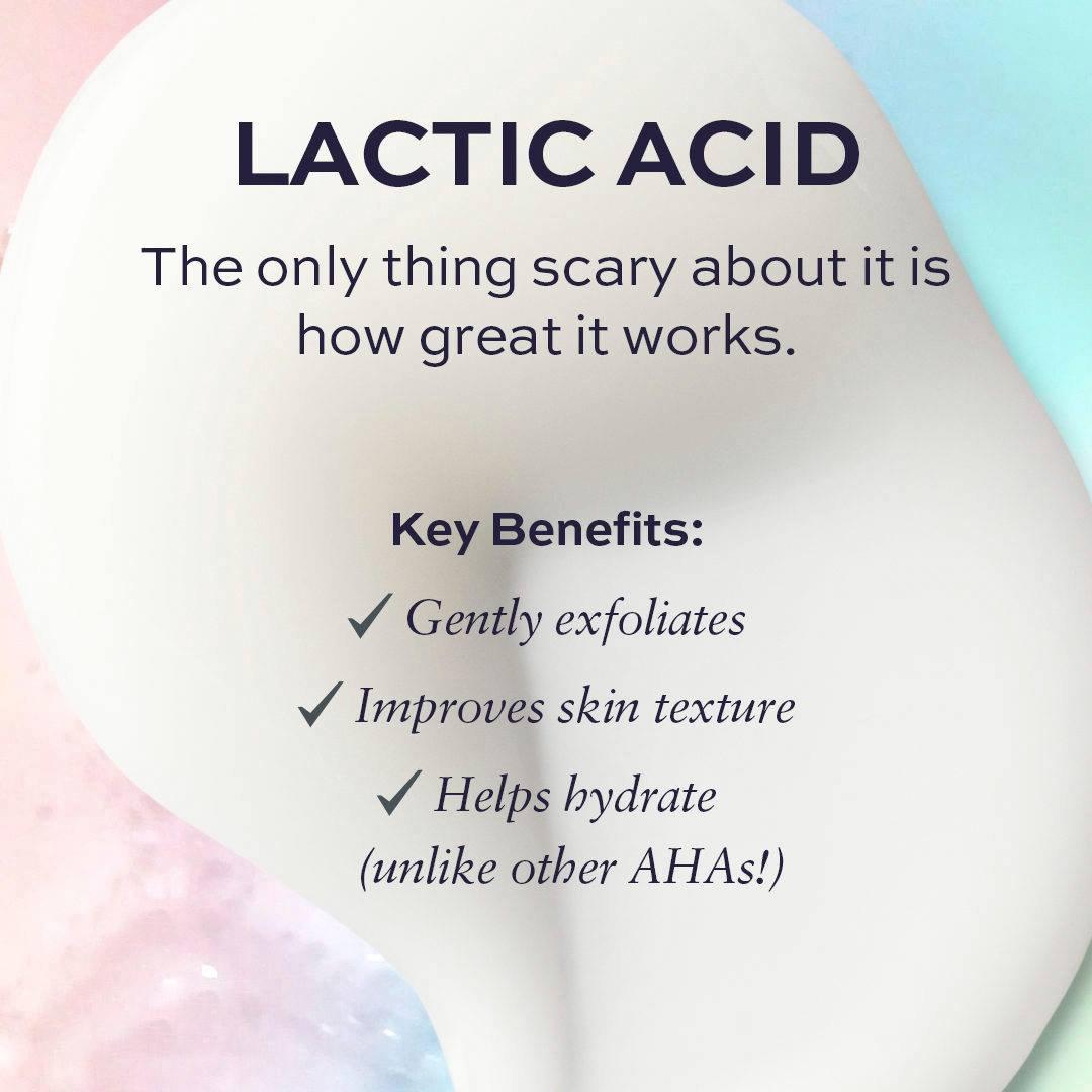 lactic.jpg