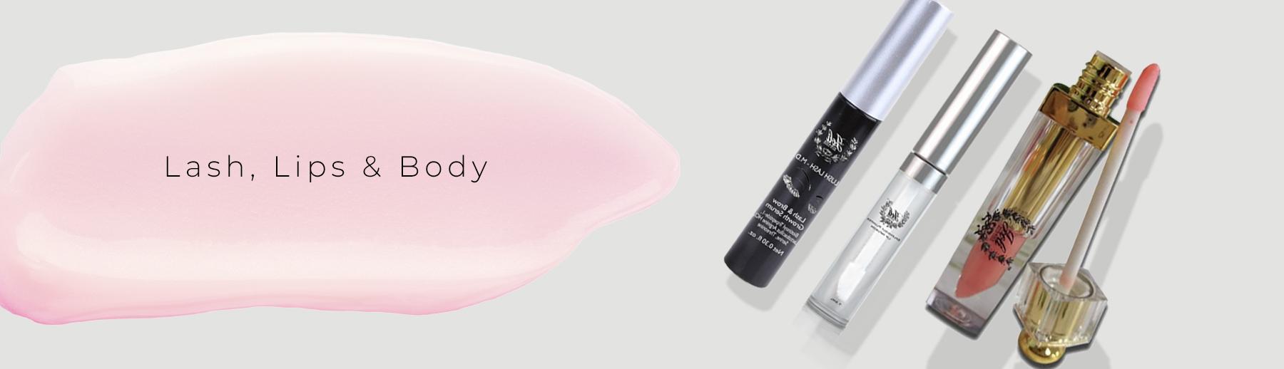 lash-lips-body-banner-4.jpg