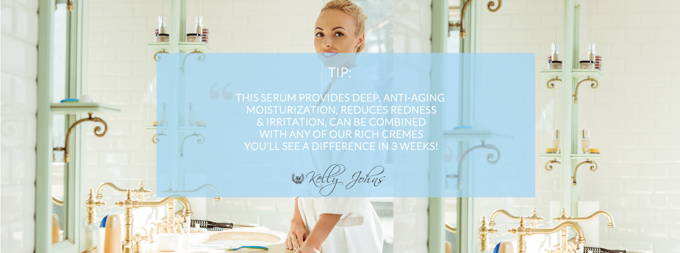 le-miracle-collagen-tip.jpg