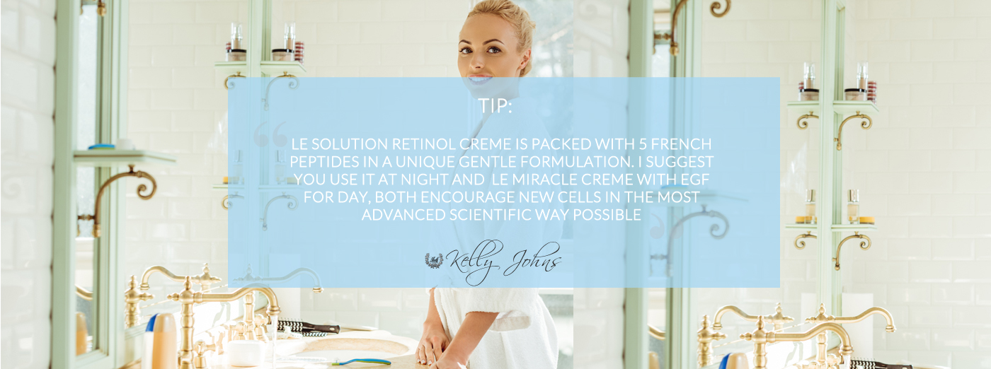 le-solution-retinol-tip.jpg