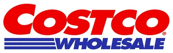 logo-costco1.jpg