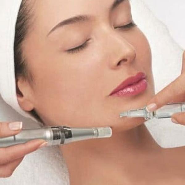 HA Skinboosters | Mesotherapy Treatment | Aqua Lifting
