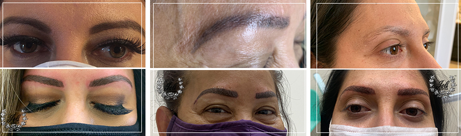microblading-new-b4after.jpg
