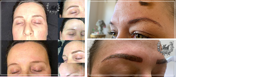 microblading-new-b4after1.jpg