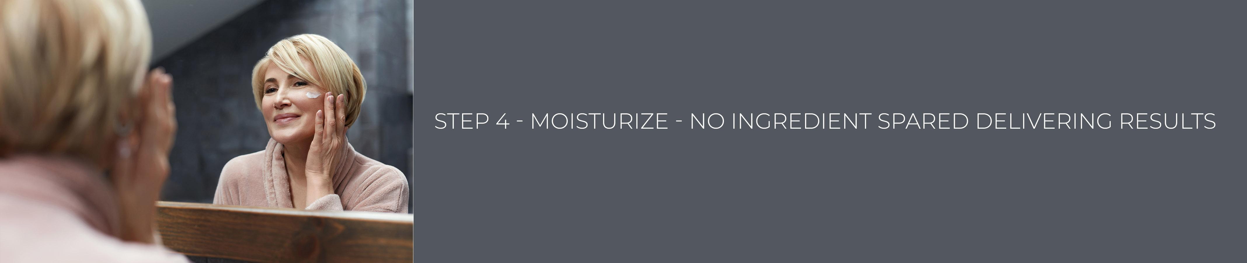 moisturize11.jpg