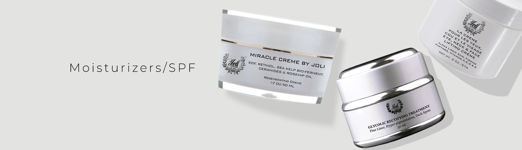 moisturizersspf-banner.jpg