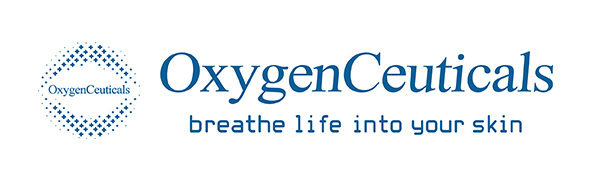 oxygenceuticals.jpg