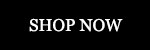 shop-now.jpg
