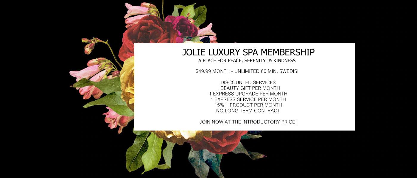 spa-membership-banner.jpg