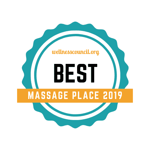 wellness-council-best-massage-place-badge.png