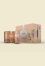 Lyre's Amalfi Spritz Ready To Drink - Case of 24