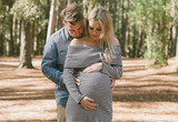Pregnancy: A Challenging Time Socially For Many Women
