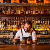 Sydney Bars Call Time on Dreary 'Mocktails'