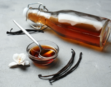 How To Make Syrups