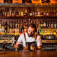Sydney Bars Call Time on Dreary 'Mocktails'