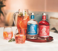10 Delicious Non-Alcoholic Easter Drinks