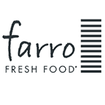 Shop Lyre's Spirits in select Farrow Fresh Stores