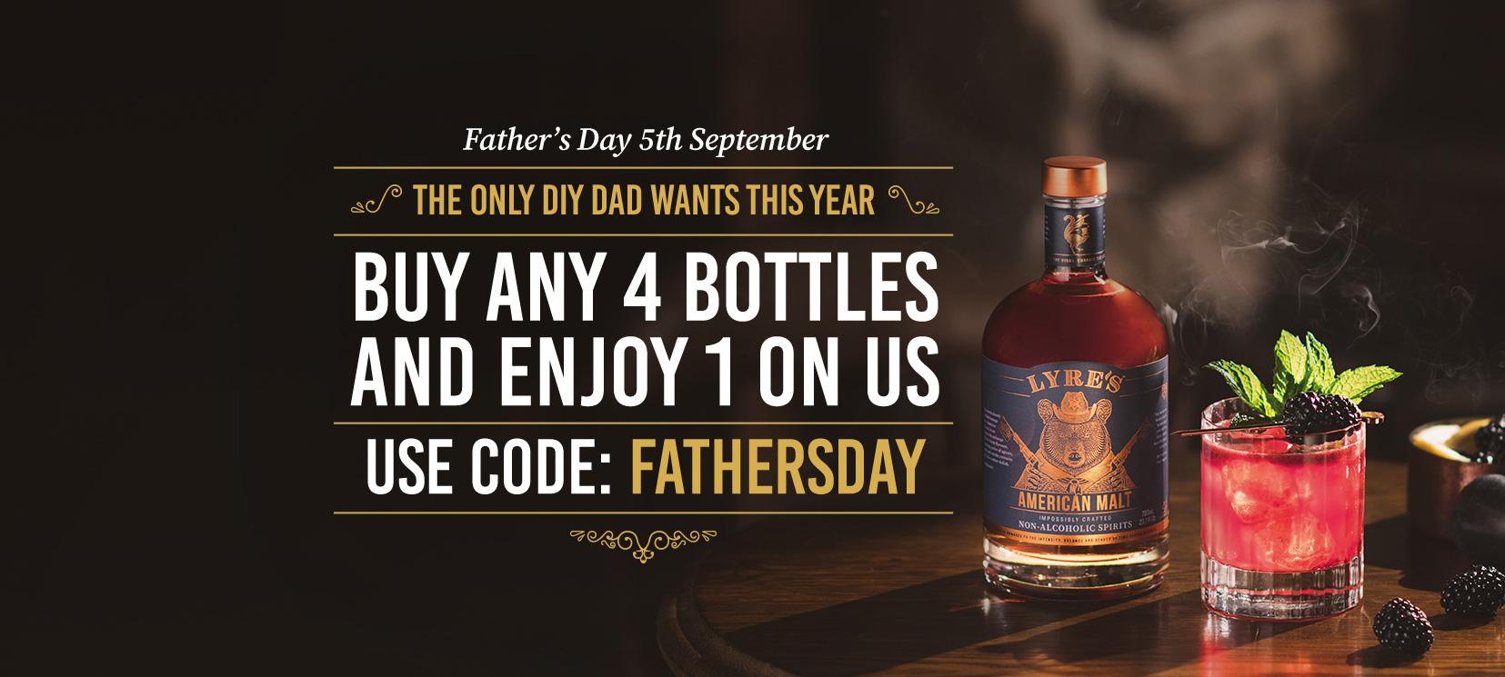 fathersday-aus-promobanner.jpg