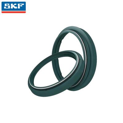 SKF H/Duty Oil & Dust Seal Kit 49mm (Showa) CRF250 15>On