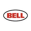 bell-logo-58043.jpg