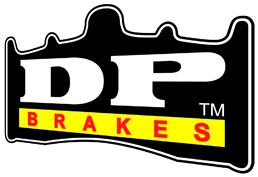 dp-brakes-small.jpg