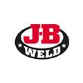jb-weld-logo.jpg
