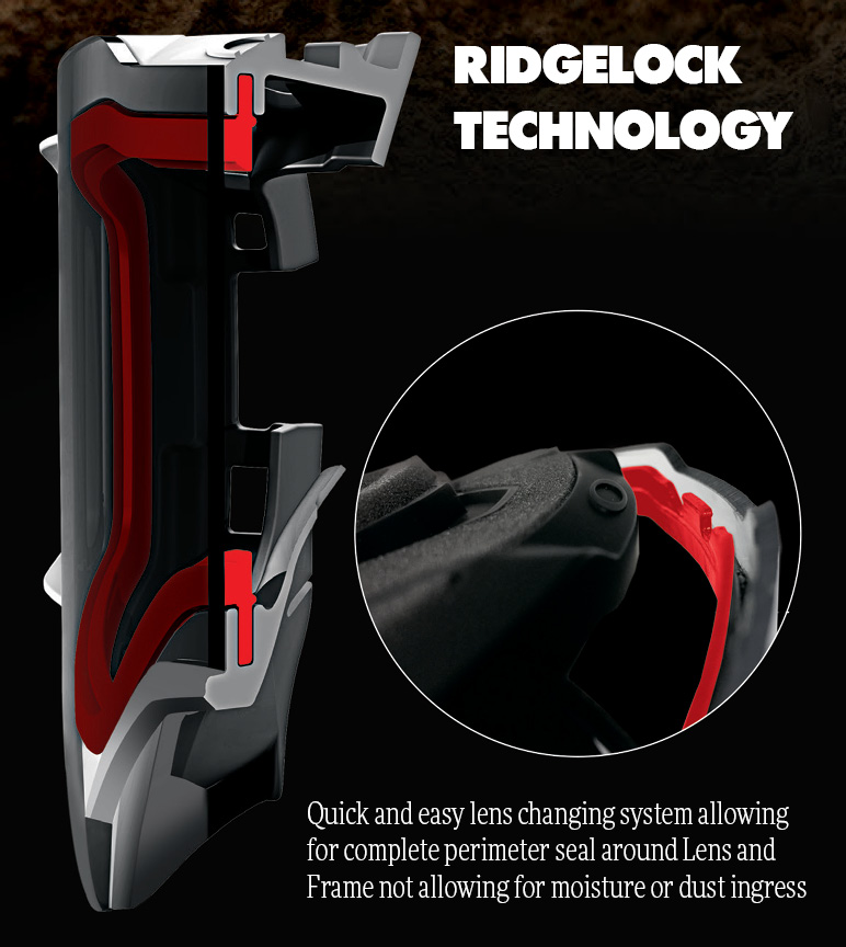ridgelock-tech-with-text.jpg