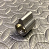 Low Profile Gas Block .750 (Stainless Steel)