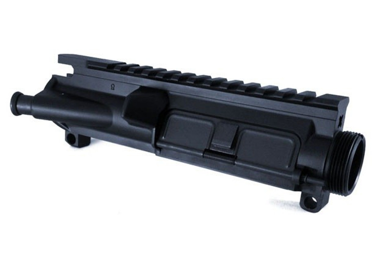 Complete Upper Receiver