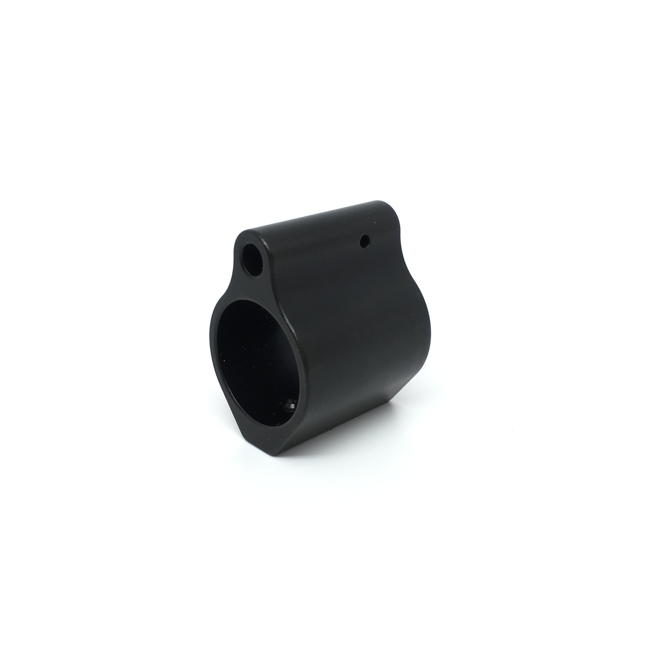 Low Profile Gas Block .750