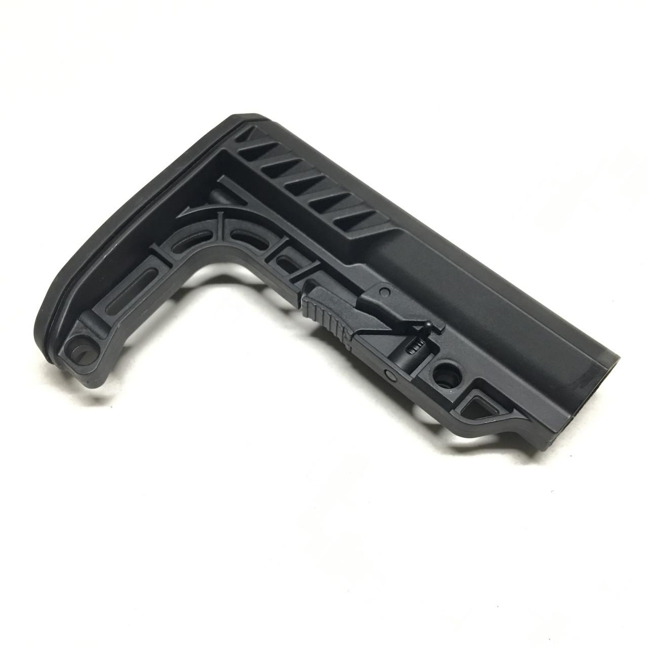 Tactic Minimalist Stock AR-15/M4