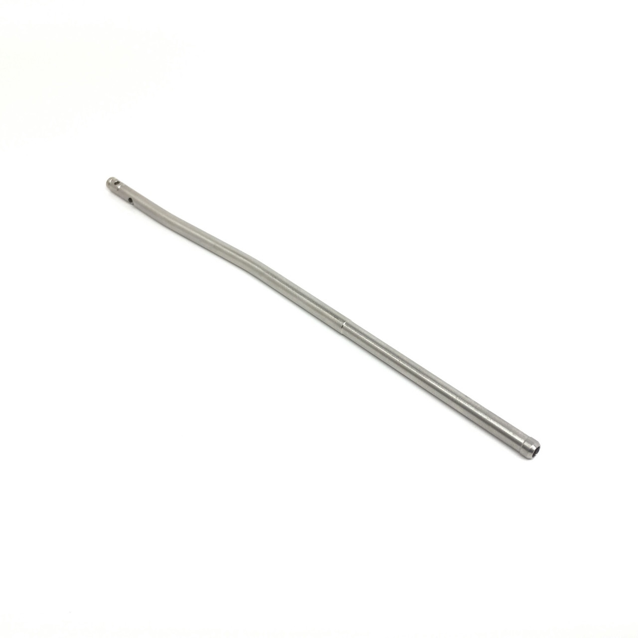 SS Pistol Length Gas Tube