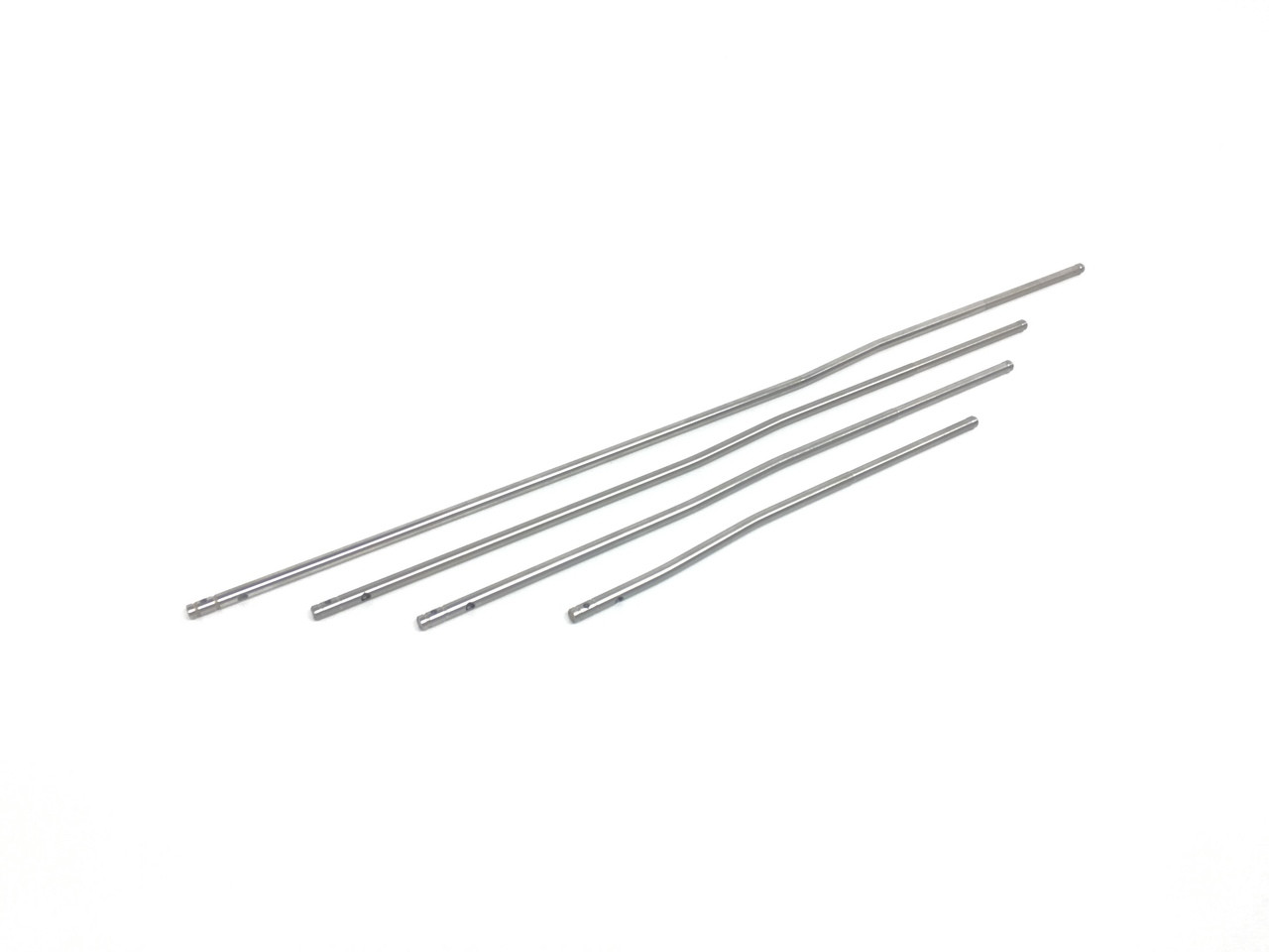 SS Rifle Length Gas Tube