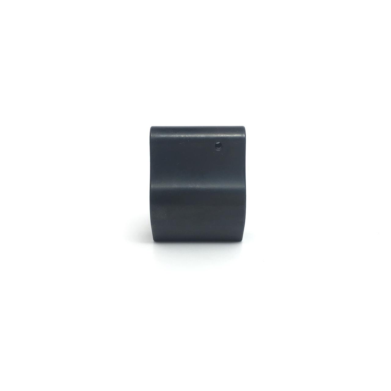 Low Profile Gas Block .625