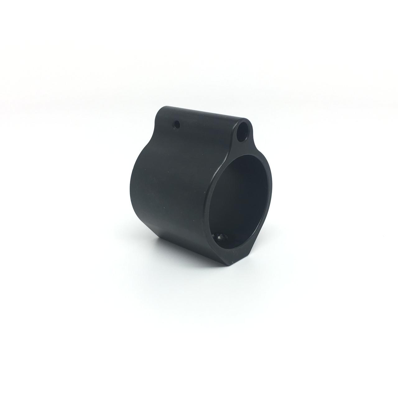 Low Profile Gas Block .936