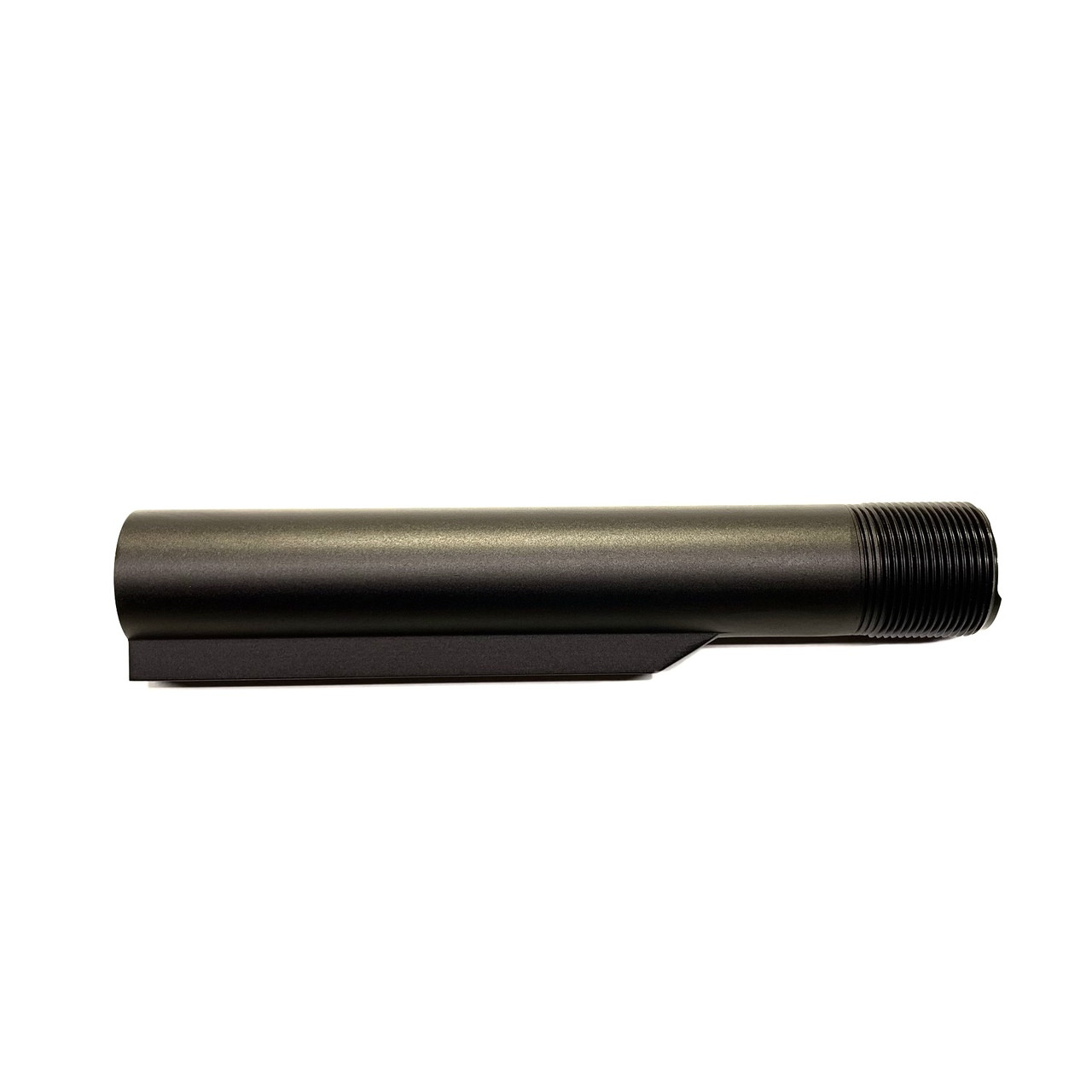 Carbine Buffer Tube - MilSpec Size
