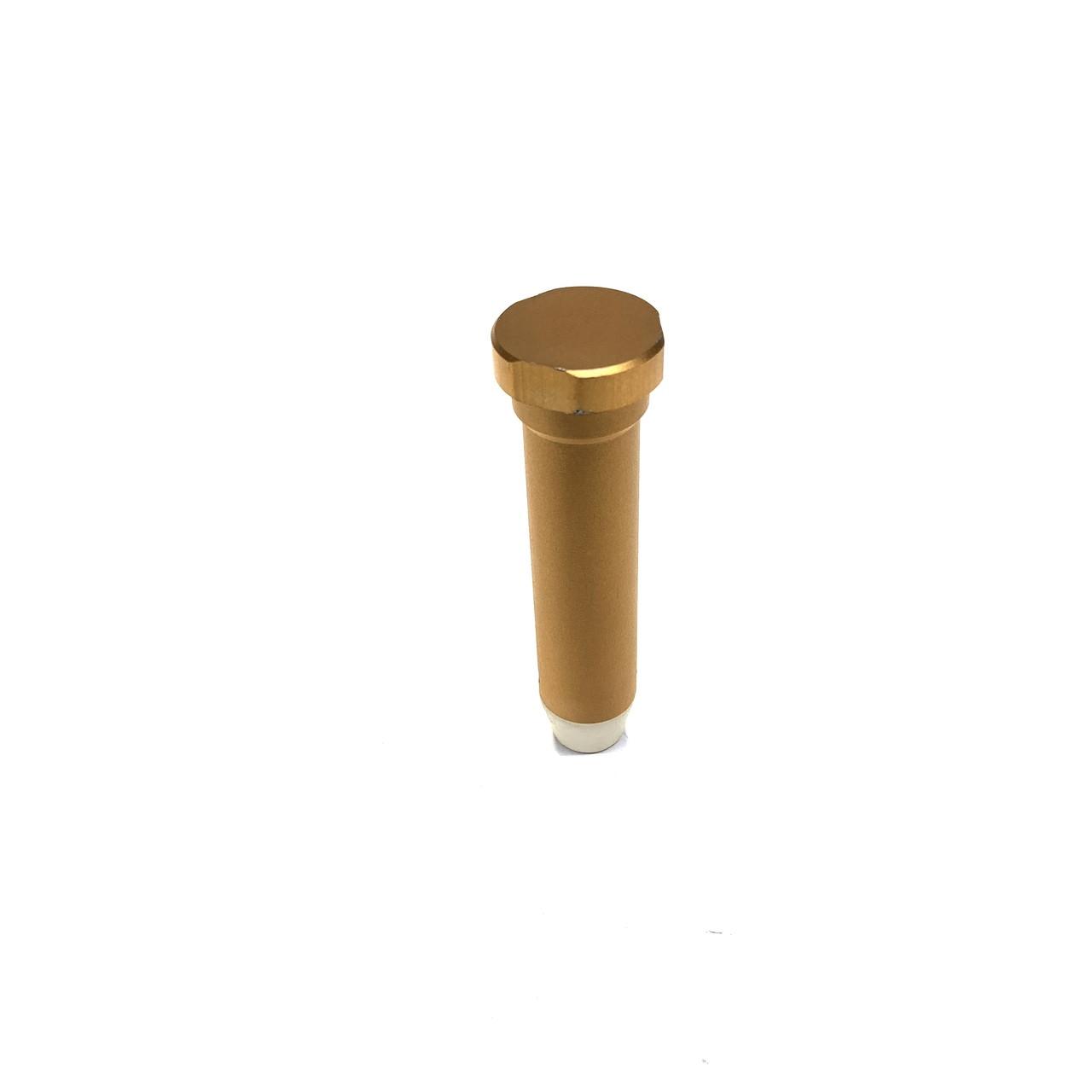 Carbine Buffer 3oz - Orange